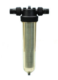 Cintropur Domestic Water Filter